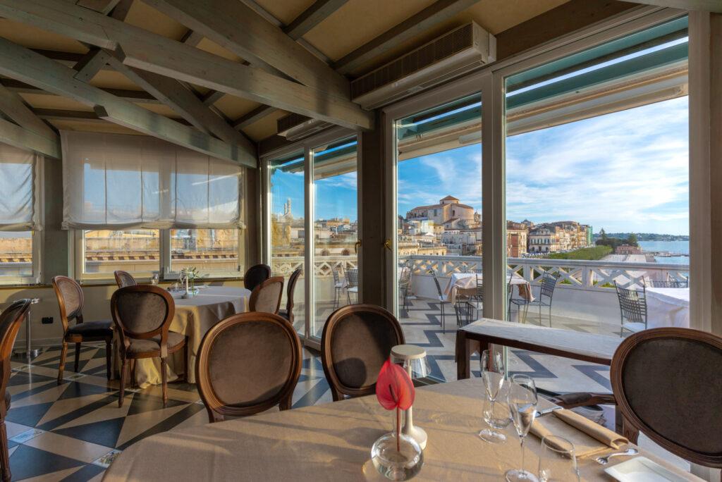 restaurant_6484-10