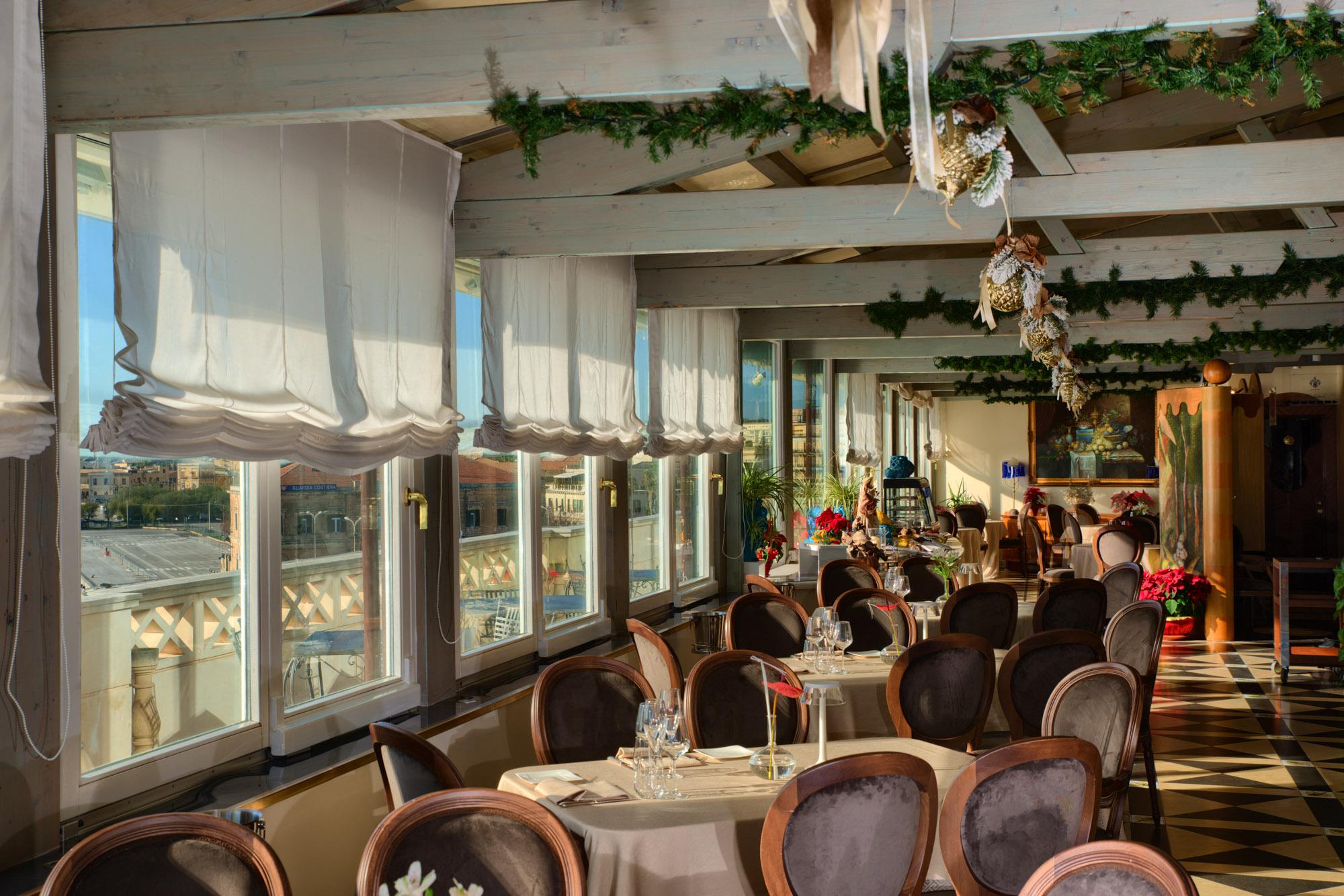 restaurant_7153-HDR(3)-33