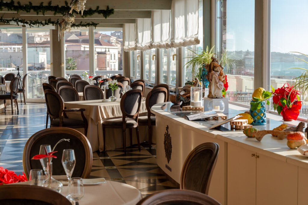 restaurant_7217-55